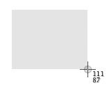 mac_screen_capture_4