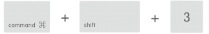yosemite_command_shift_3